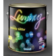 verniz-glitter-luminuz-cromanil