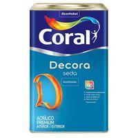 tinta-coral-acabamento-de-seda-premium-acetinado-18l