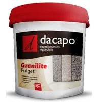 granilite-fulget-dacapo