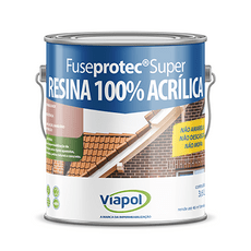 resina-acrilica-viapol-fuseprotec-3-6l