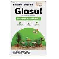 tinta-glasurit-maxima-eficiencia-standard-fosco-18l