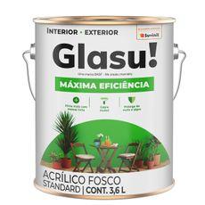 tinta-glasurit-maxima-eficiencia-standard-fosco-3-6l