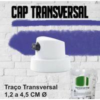 caps-bico-spray-transversal