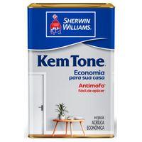 tinta-kemtone-economico-fosco-18l