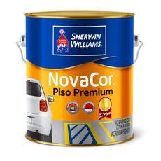 tinta-novacor-piso-mais-resistente-premium-fosco-36l