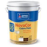 tinta-novacor-cobre-mais-standard-fosco-20l