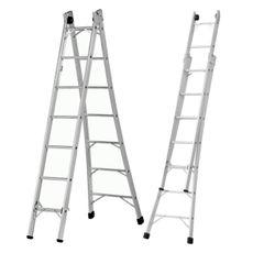 escada-profis-2-em-1-13-degraus-p013