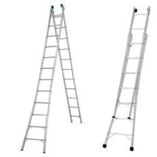 escada-profis