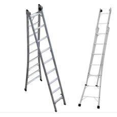 escada-profis-2
