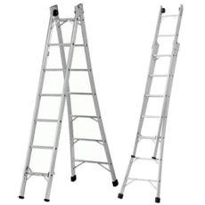 escada-profis-4-em--1-08-degraus